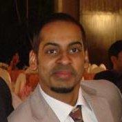 KrishnaIyer