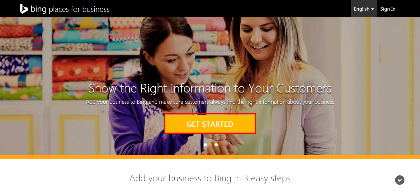 Bing-places-for-business