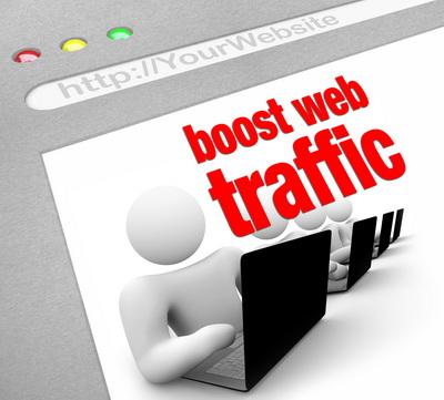 Video-backlinks-increase-traffic