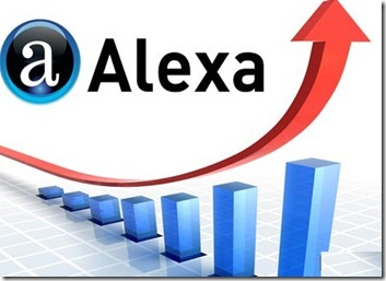 alexa rank dating sites This is a list of major active social networking websites and excludes dating websites (see comparison of online dating websites) for defunct social networking websites, see list of defunct social networking websites this list is not exhaustive, and is limited to notable, well-known sites the alexa website rankings are from various time periods.