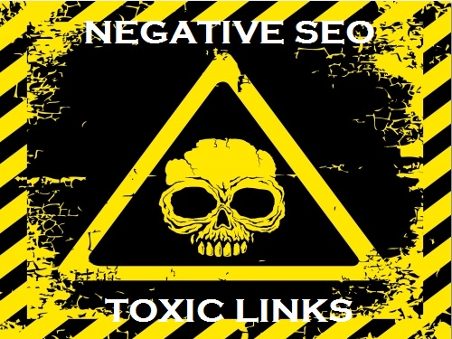 Toxic-backlink