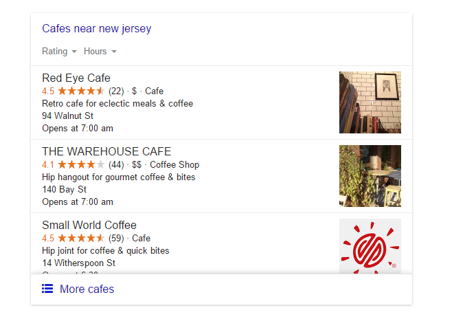 cafes_in_newjersey.png