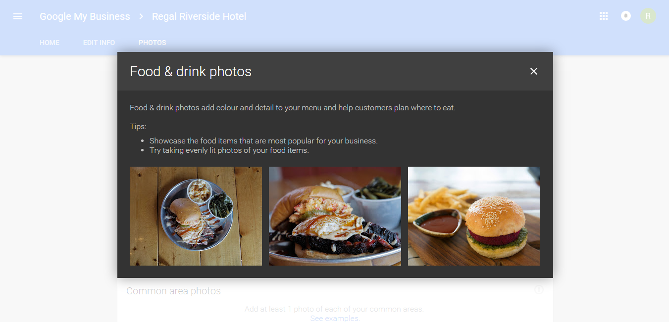 uploading-pictures-on-your-google-local-business-page
