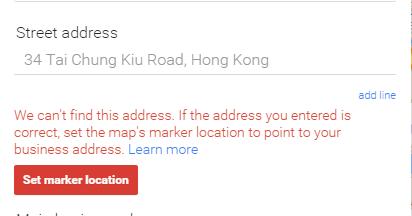 set-marker-location