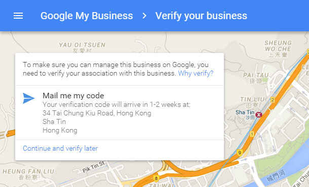 verifying-your-business