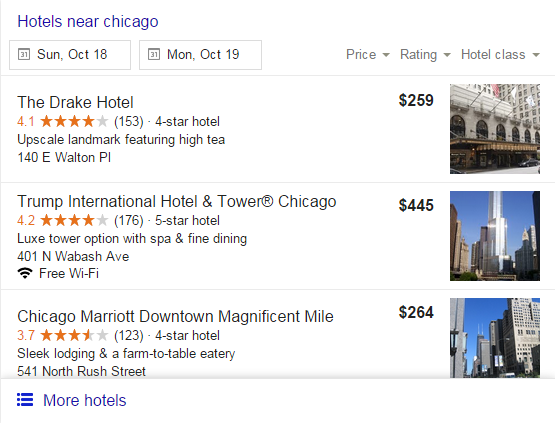 results-for-local-listings-for-hotels-in-chicago