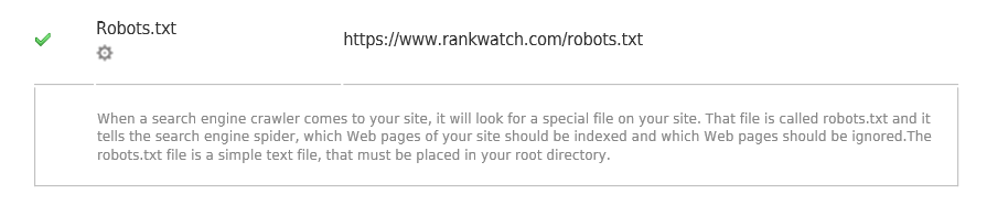 Off_page_factor_robots.txt