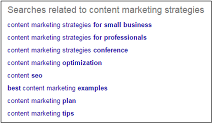 searches-related-to-content-marketing